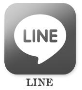 Deorart公式LINE