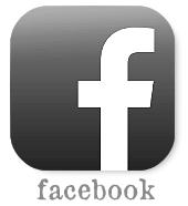 フェイスブックやってます