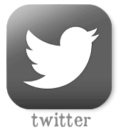Deorart公式Twitter